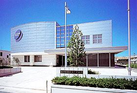 金沢市異業種研修センター
